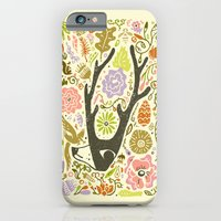 Elking Elk iPhone 6 Slim Case