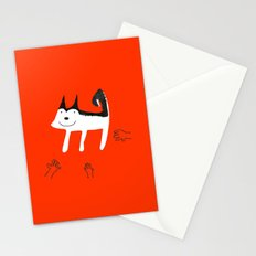 we can help you! Stationery Cards