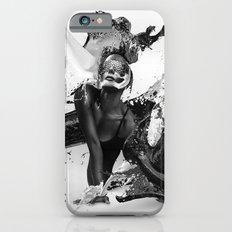 Milk'n Honey iPhone 6s Slim Case