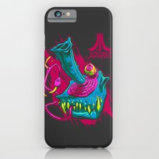 ATARRRI MONSTER Slim Case iPhone 6s