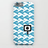 Searching iPhone 6 Slim Case