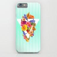 Adria  iPhone 6 Slim Case