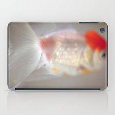 Lightning iPad Case