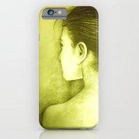 BEHIND iPhone 6 Slim Case