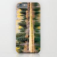 Enchiladas In The Trees … iPhone 6 Slim Case
