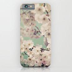 Spring Daydream Slim Case iPhone 6s