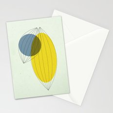 Fig. 1a Stationery Cards