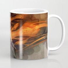 Seastorm Mug