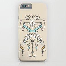 TIOH ONE Slim Case iPhone 6s