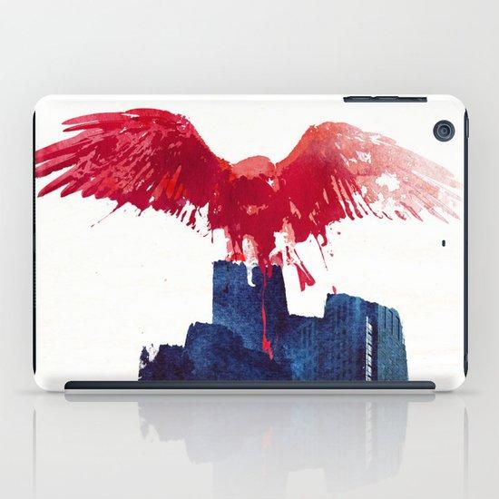 Big Beast iPad Case