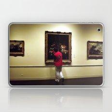 Night at the Museum Laptop & iPad Skin