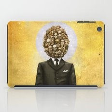 All New Tales iPad Case
