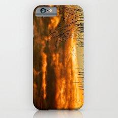 Goodbye Daylight Slim Case iPhone 6s
