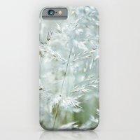 summer wind iPhone 6 Slim Case