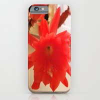Blooming Lovely iPhone 6 Slim Case