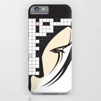 Questions.. iPhone 6 Slim Case