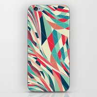 Always iPhone & iPod Skin