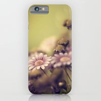 no one here gets out alive iPhone 6 Slim Case