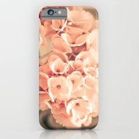 One More Time iPhone 6 Slim Case
