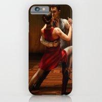 TANGO iPhone 6 Slim Case