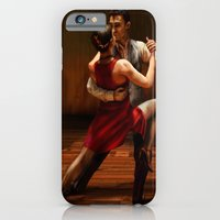 TANGO iPhone 6 Slim Case