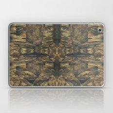 Stalagmites Version 2 Laptop & iPad Skin