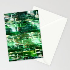 JPGG64SMB Stationery Cards