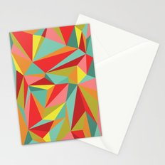Diamonoid: End of Summer Soirée Stationery Cards
