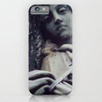 Walla2 iPhone 6 Slim Case