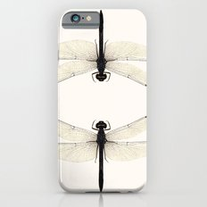 dragonfly #5 Slim Case iPhone 6s