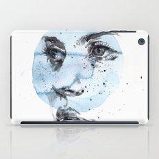 small piece 27 iPad Case