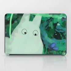Friend In Need iPad Case