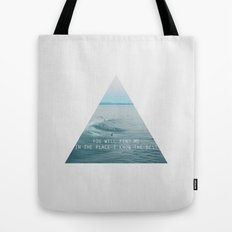 you will find me in the place i know the best Tote Bag