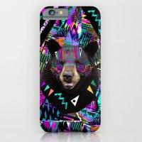 KAHOOLAWE iPhone 6 Slim Case