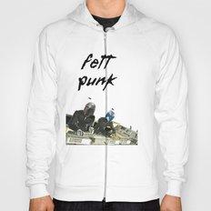 Fett Punk Hoody