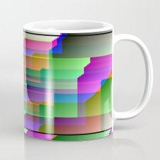 port16x10e Mug