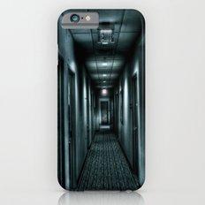 Hallway iPhone 6 Slim Case