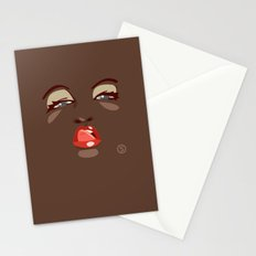 Lick Stationery Cards