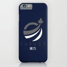 Thrust Slim Case iPhone 6s