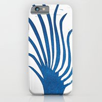 Spindle Fingers iPhone 6 Slim Case