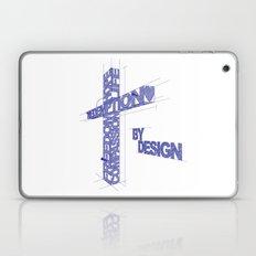 By Design Laptop & iPad Skin
