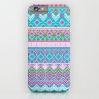 Atacama iPhone 6 Slim Case