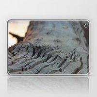 albero sapiente Laptop & iPad Skin