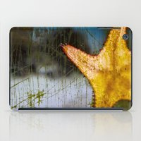 This Place Is Not My Hom… iPad Case