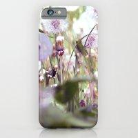 Summer Dream iPhone 6 Slim Case