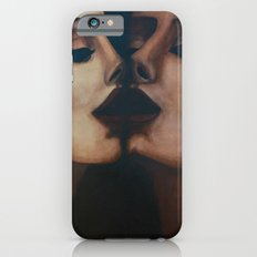 Mirror, Mirror  Slim Case iPhone 6s