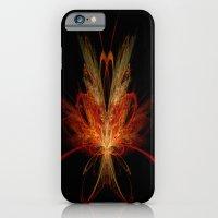 Fractal II iPhone 6 Slim Case