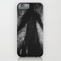 Angels iPhone 6 Slim Case
