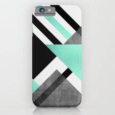 Foldings iPhone 6 Slim Case