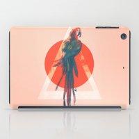 Para iPad Case